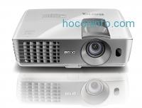 ihocon: BenQ W1070 Projector - Refurbished