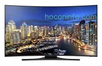 ihocon: Samsung Curved 55 4K 彎曲智能電視 Ultra HD 120Hz Smart LED TV UN55HU7250