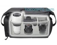 ihocon: Sony Soft Carrying System Bag (Black)