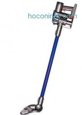 ihocon: Dyson DC44 Animal Digital Slim Cordless Vacuum