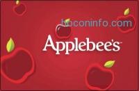ihocon: Applebees $50餐廳禮卡 Gift Card