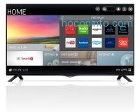 ihocon: LG 60 4K 智能電視 Smart LED TV Ultra HD 60Hz 60UB8200