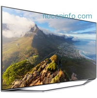 ihocon: Samsung UN60H7150 - 60-Inch Full HD 1080p LED 3D Smart HDTV 240hz