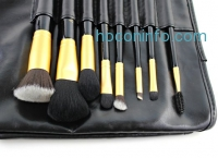 ihocon: Makeup Brush Set - 8pcs