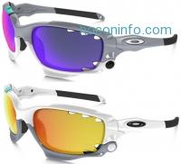 ihocon: Racing Jacket 30 Year Sports Special Edition Sunglasses - 2色可選