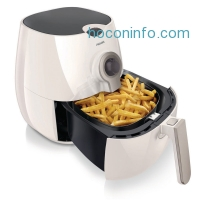 ihocon: Philips AirFryer with Rapid Air Technology