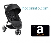 ihocon: Baby Jogger 嬰兒推車 City Lite Stroller
