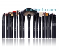 ihocon: SHANY Pro Signature 24-Piece Handmade Brush Set