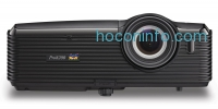 ihocon: ViewSonic PRO8200 1080p Home Theater Projector