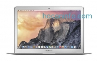 ihocon: Apple MacBook Air 13.3 Laptop i5/4GB/128GB MD760LL/B