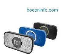 ihocon: Monster Superstar 藍牙麥克風喇叭 Bluetooth Speaker
