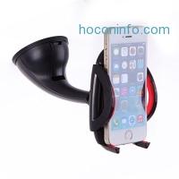 ihocon: K2R Technology Cell Phone Car Mount Holder
