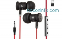 ihocon: Beats by Dre urBeats In-Ear Noise Isolation Headphones w/ In-line Control Module (New other)
