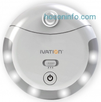 ihocon: Ivation 6 LED Automatic Motion-sensing Night Light