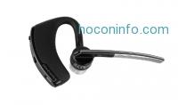 ihocon: Plantronics Voyager Legend Bluetooth Headset (Refurbished)