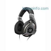 ihocon: Sennheiser HD 700 Headphone