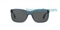 ihocon: GIORGIO ARMANI, COACH, VERSACE, PRADA LINEA ROSSA 名牌太陽眼鏡 3折起!