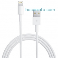 ihocon: USB Cable for Iphone 4 & 5 & 6