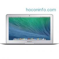 ihocon: Apple 11.6 MacBook Air i5/4GB/256GB MD712LL/B