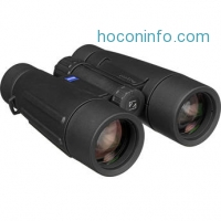 ihocon: Zeiss 10x40 雙筒望遠鏡 T* ABK Conquest Binocular