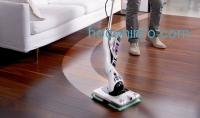 ihocon: Shark Sonic Duo Carpet and Hard-Floor Cleaner (Refurbished)