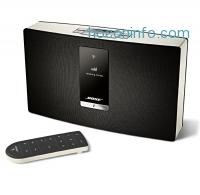 ihocon: Bose SoundTouch Portable Series II 便攜無線音響系統 Wireless Music System