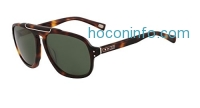 ihocon: Nike 太陽眼鏡 Green Lens MDL 285 Sunglasses