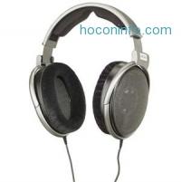 ihocon: Sennheiser HD650 Audiophile Dynamic Hi-Fi Stereo Headphone