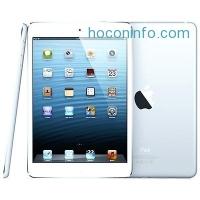 ihocon: Apple iPad mini 2 64 GB Tablet, Retina Display, 4G UNLOCKED
