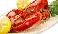 ihocon: Lobster, Steak, and Seafood from Get Maine Lobster