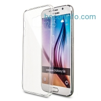 ihocon: Galaxy S6 Case