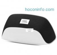 ihocon: JBL SoundFly Air AirPlay 無線揚聲器 speaker