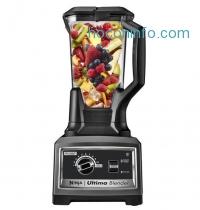 ihocon: Ninja Ultima 專業食物調理機 72-Oz. Blender