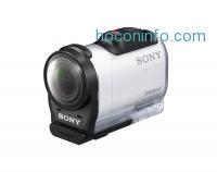 ihocon: Sony AZ1 Action Camera Mini POV HD Video Camera