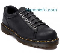 ihocon: Mens Dr. Martens Bold Casual Shoe