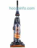 ihocon: Eureka AirSpeed ULTRA Bagless Upright Vacuum