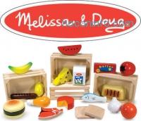 ihocon: MelissaAndDoug 木製兒童玩具 15% off