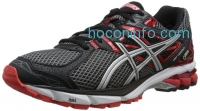 ihocon: ASICS Men's GT-1000 3 G-TX Running Shoe