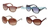 ihocon: Michael Kors Sunglasses | Brought to You by ideel