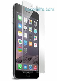 ihocon: Premium Tempered Glass Screen Protector for iPhone 6
