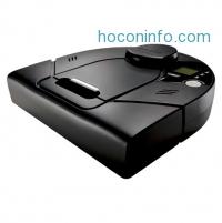 ihocon: Neato Robotic XV Signature Vacuum