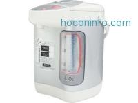 ihocon: TATUNG THWP-40 4 Liter Electronic Hot Water Dispenser