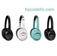 ihocon: Bose SoundTrue Around-Ear 麥克風耳機 Headphones