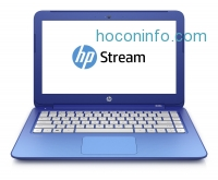 ihocon: HP Stream 13 Laptop with Free Office 365 Personal for One Year (4G Version)