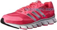 ihocon: adidas Performance Women's Powerblaze W Running Shoe