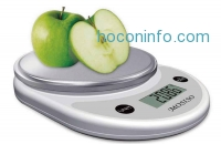 ihocon: Mosiso - Pro Digital Kitchen Food Scale