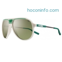 ihocon: Nike 太陽眼鏡 MDL. 245 Sunglasses