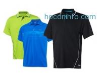 ihocon: Fila Men's Polos