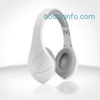 ihocon: Velodyne vFree 藍芽無線麥克風耳機 Bluetooth Wireless Stereo Headphone with Built-in Mic