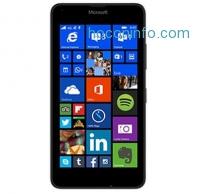 ihocon: AT&T Microsoft Lumia 640 No Contract Smartphone